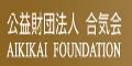 Aikikai Fundation Hombu Dojo Jap�n