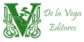 De la Vega Editores: Patrocinador de Shosenjuku