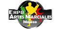 Expo Artes Marciales